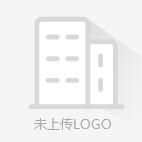 安徽广振工程 咨询有限公司